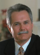 Dr. Bradley Nathanael Lemke, MD
