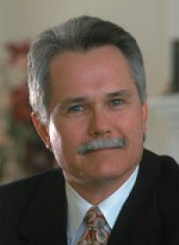 Bradley N. Lemke