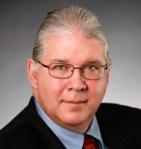 Bret Robert Benally Thompson, MD