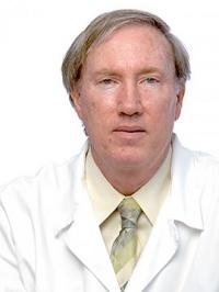 Brian D. Mulligan 1