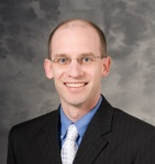 Brian G Arndt, MD