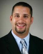 Dr. Brian Jokhy, MD
