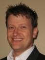 Brian Mcknight, LCSW