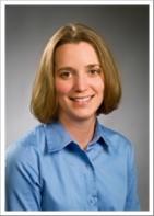 Dr. Bridget A Pribbenow, MD