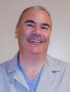 Dr. Bruce B Brantman, MD