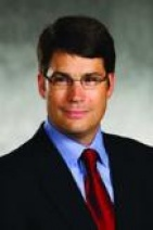 Bruce C Drummond, MD