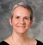 Carole Elizabeth Perry, MD