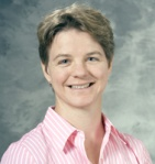 Catherine L Gallagher, MD