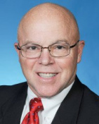 Dr. Charles B Hollman, MD