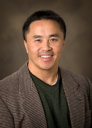Dr. Cheng Her, MD