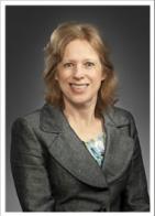 Dr. Cheryl A Martin-Foster, MD