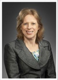 Cheryl A. Martin-Foster 1