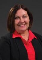 Cheryl L. Mckinlay, APNP