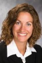 Dr. Christine A Pagel, MD