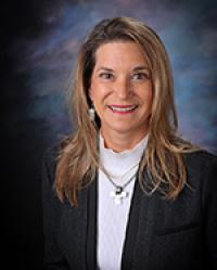 Christine  Horchak