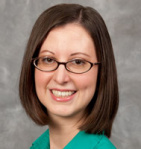 Dr. Christine Lee Zimmerman, MD