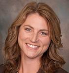 Dr. Christine Marie Athmann, MD