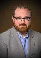 Dr. Christopher Joseph Christian, MD