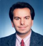 Dr. Christopher C Luzzio, MD