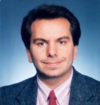 Christopher C. Luzzio