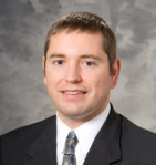 Christopher James Doro, MD