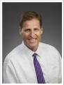 Dr. Christopher P Harkin, MD