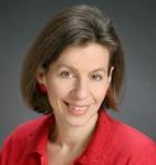 Dr. Claire M Gervais, MD