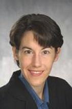 Dr. Clarisse P Ethridge, MD