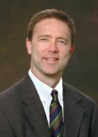 Dr. Craig P Sullivan, DPM