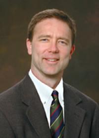 Craig P. Sullivan