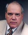 Dr. Craig B. Rogers, MD