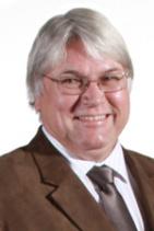 Dr. Craig Michelsen, MD