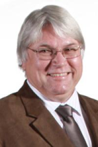Craig S. Michelsen