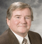 Craig T January, MD, PhD