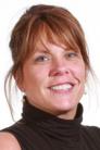 Cristine A Platts, OT