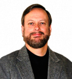 Dan D Feaster, LCSW, MSW