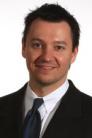 Dr. Dana T Tarandy, MD