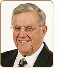 Daniel J. Geenen