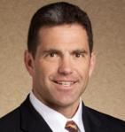 Dr. Daniel K Resnick, MD