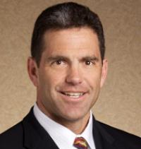 Daniel K. Resnick