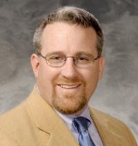 Daniel L. Mulkerin 1