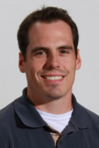Daniel P Murray, DPT