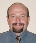 Dr. Daniel Solomon Masliah, MD