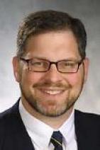 Daniel T Gustafson, PHD