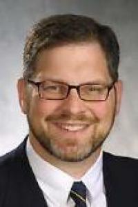 Daniel T. Gustafson 0