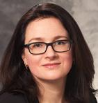 Darya Buehler, MD