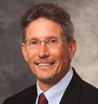 David B Allen, MD