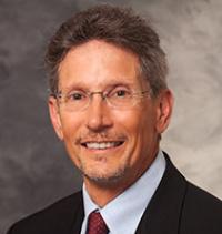 David B. Allen 0