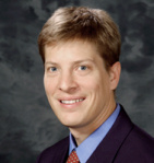 David B Niemann, MD