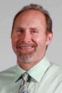 David E. Pittenger 1